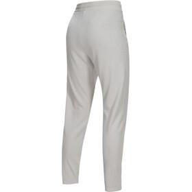 Peak Performance 2.0 Knitted Pants Dame antarctica